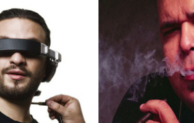 "DJ Sneak vs Steve Angello – The War Between ""Real"" & ""Fake"" Continues"