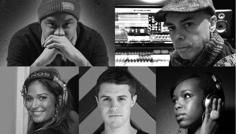 DubSpot Adds Major DJ To Teaching Roster