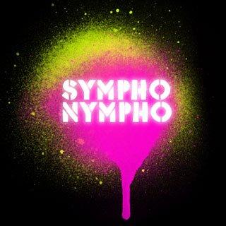 Sympho Nympho Contest Win a trip to Ibiza