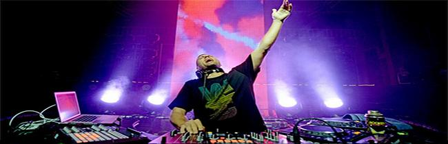 DJ OF THE WEEK 2.11.13: KASKADE