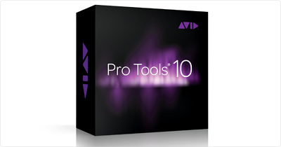 AVID's new Pro Tools 10 won't help the recently laid off staff