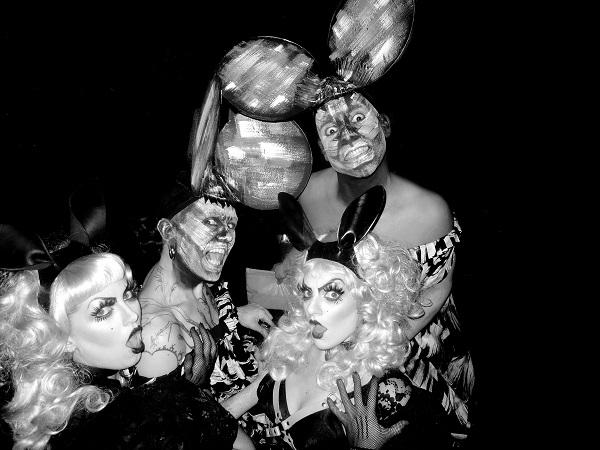 PHOTO CREDIT: MARCO OVANDO