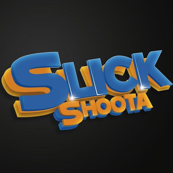 TERMINAL VELOCITY IN THE MATRIX: Q&A WITH SLICK SHOOTA