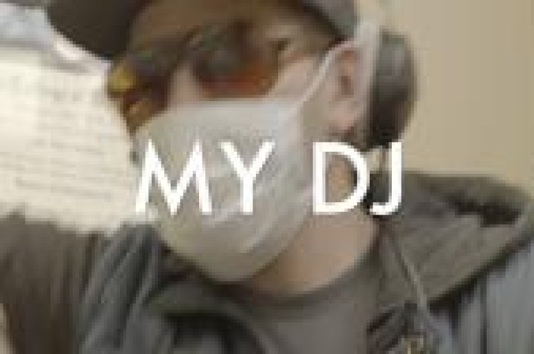 REMIX CLUTURE: My DJ – A Short Film