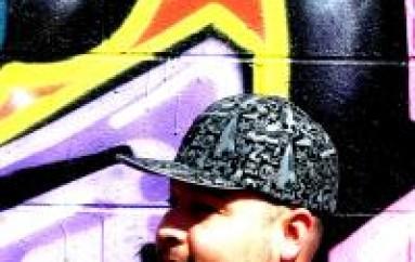 WEEKENDMIX 2.8.13: ARTURO GARCES