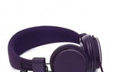 Magic Headphones –  Style For Your Ears