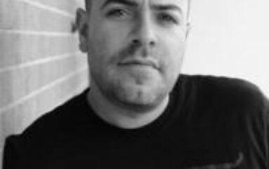 DJ OF THE WEEK 9.30.13: HECTOR ROMERO
