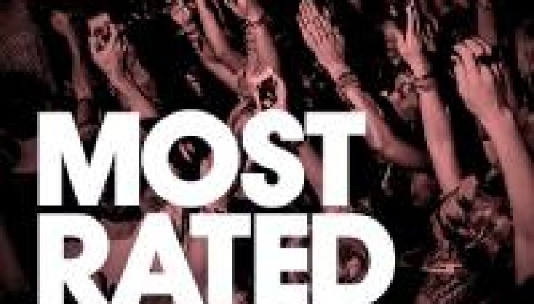 CONTEST: Win FREE Digital Download of Defected presents Most Rated Ibiza 2013
