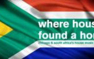 Why House Music in South Africa Matters to the Rest of the World