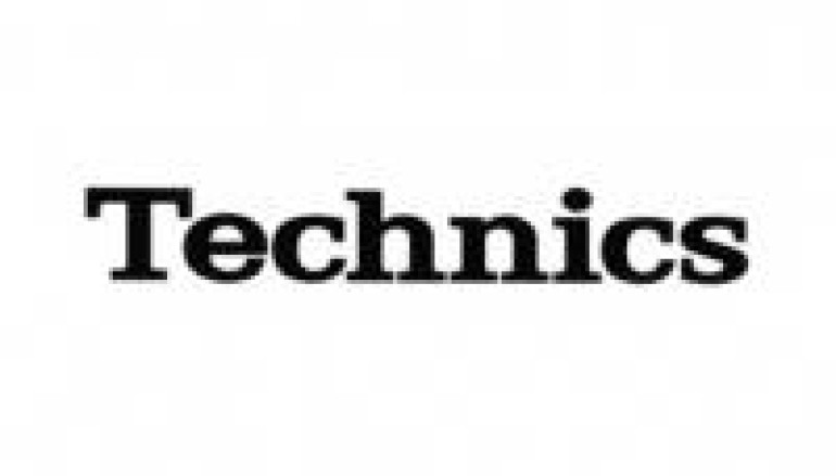 Say It Aint So, Again – Technics To Pull Plug On Technics 1200