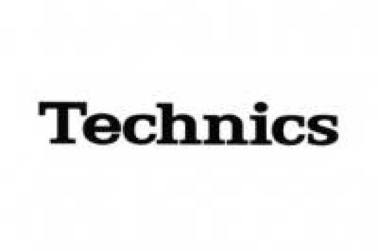 Say It Aint So, Again – Technics To Pull Plug On Technics 1200