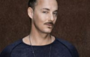 INTERVIEW: JEAN CLAUDE ADES READY TO ROCK SUMMER FROM IBIZA TO BEYOND