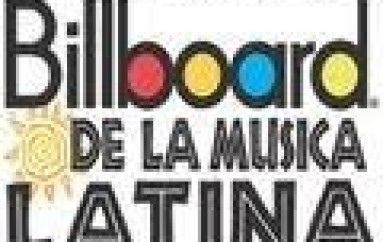 Latin Billboard Awards: A Hot Mess Indeed