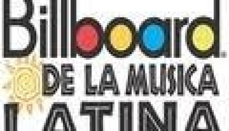 Latin Billboard Awards: A Hot Mess Indeed