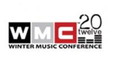 WMC To Be Held In A Tent?