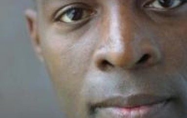 DJ OF THE WEEK 2.21.11: KEVIN SAUNDERSON