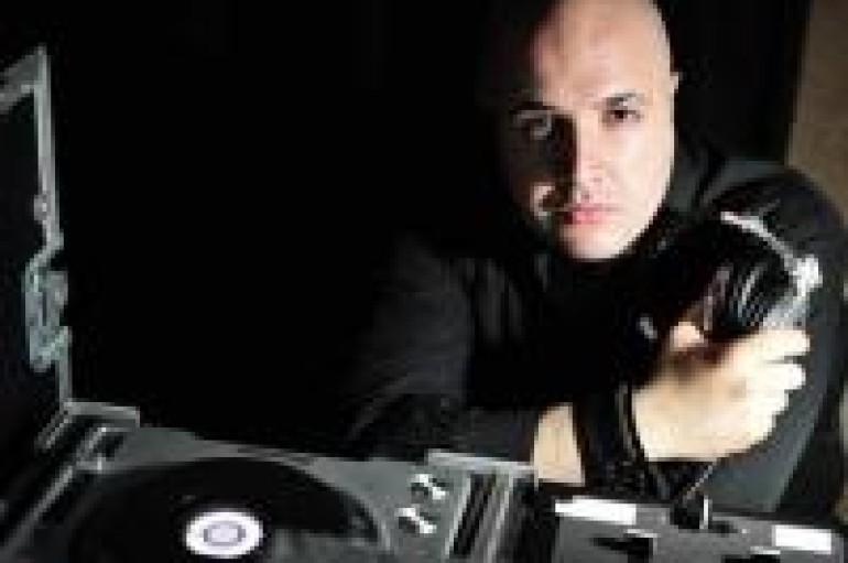 Exclusive Interview: DJ Giovanni