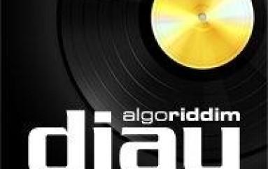 DJay Coming To iPad