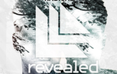 NEW MUSIC: Dyro & Dannic Get Radical