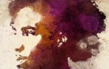 WEEKEND MIX 5.6.11: LA FEMME JOLIE