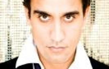 WEEKEND MIX 2.18.11: DJ SALAH