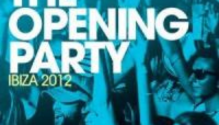 Defected Official Pacha Ibiza Opening Video 2012 [VIDEO]