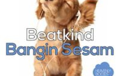 NEW MUSIC: Have Fun With Beatkind's New Single Bangin Sesam