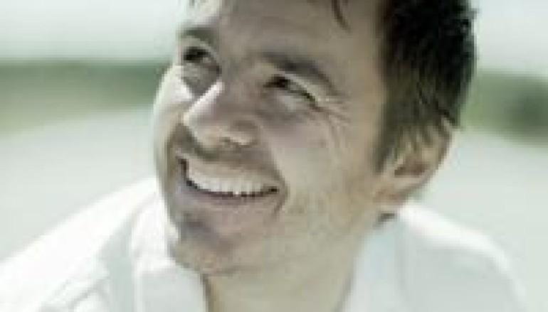 DJ OF THE WEEK 2.14.11: LAURENT GARNIER