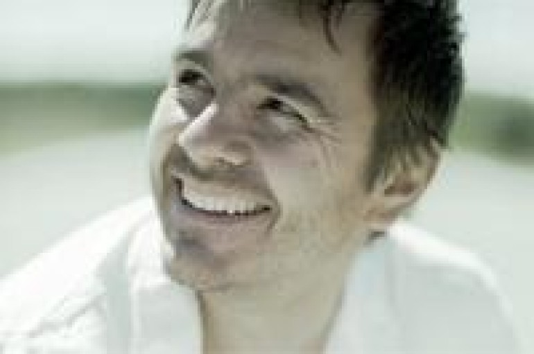 DJ OF THE WEEK 2.14.11: LAURENT GARNIER