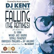 Falling By DJ Kent