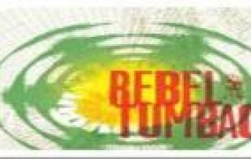 Rebel Tumbao Pre-Release Album Performance At Drom NYC