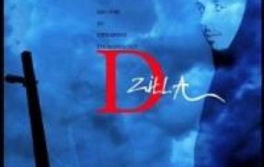 "VIDEO: NEW VIDEO ""I TOLD YA"" BY DZILLA"