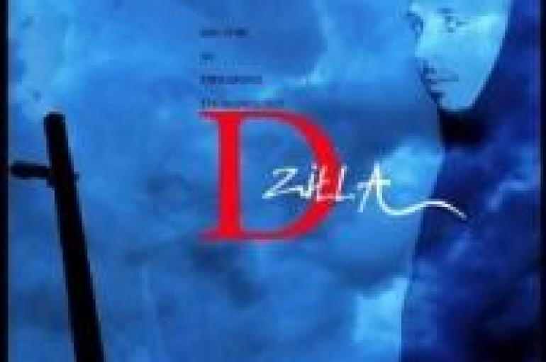 "VIDEO: NEW VIDEO ""I TOLD YA"" BY DZILLA"