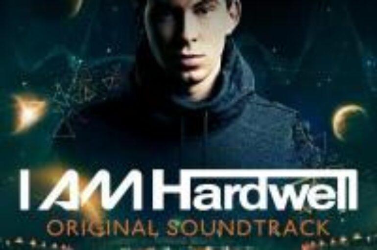 NEW MUSIC: Hardwells & Amba Shepherd's Genre Defining Apollo