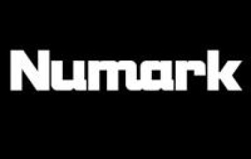 Numark + Berkey School Of Music = Sick Turntable Ensemble [VIDEO]