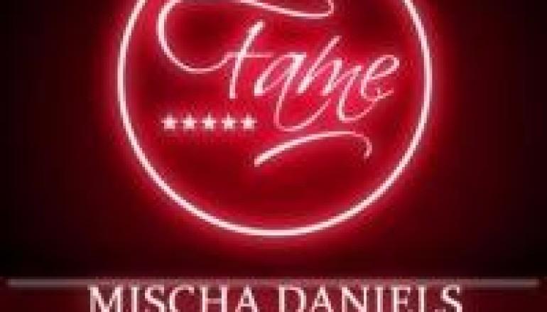 VIDEO: MISCHA DANIELS VS DE NUIT – ALL THAT MATTERED
