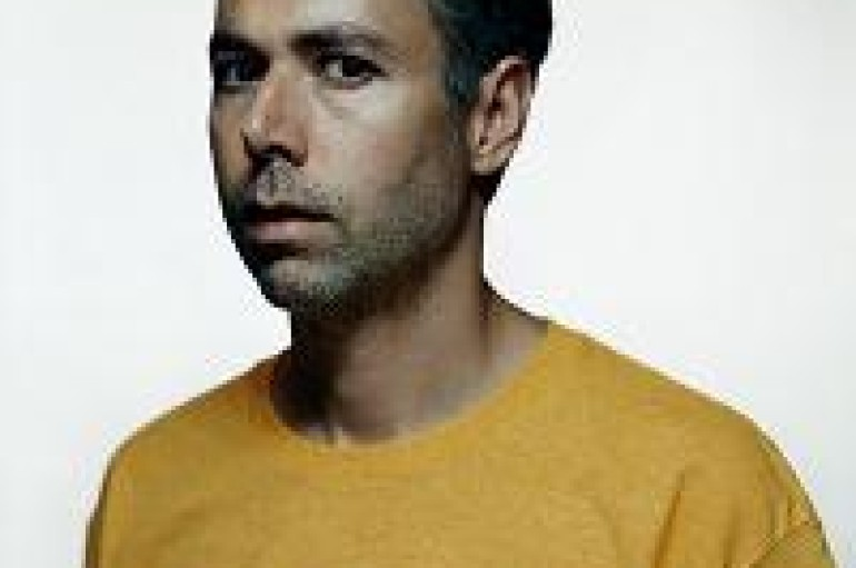 R.I.P Adam Yauch From Beastie Boys
