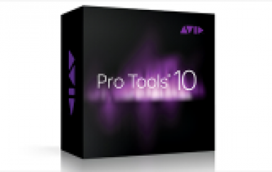 AVID Unveils New Pro Tools Then Lays Off 10% of Workforce!