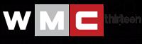 WMC 2013