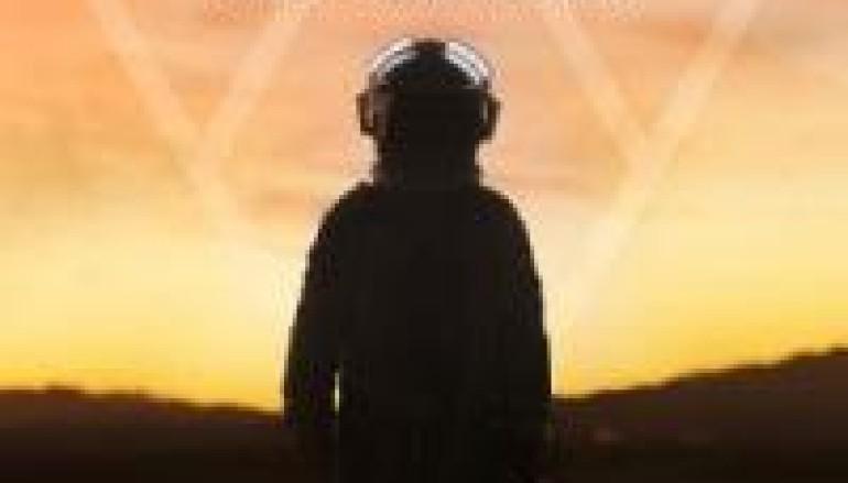 Paul Van Dyk Drops 2nd Single 'Eternity' From Upcoming Album [VIDEO]