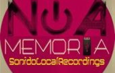 Memoria – Kenny Summit & Lord G Remix [VIDEO]