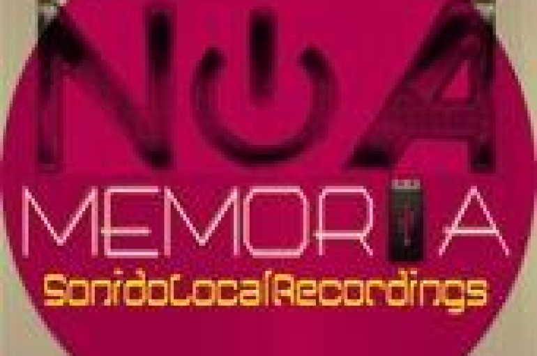 Memoria – Kenny Summit & Lord G Remix [VIDEO]