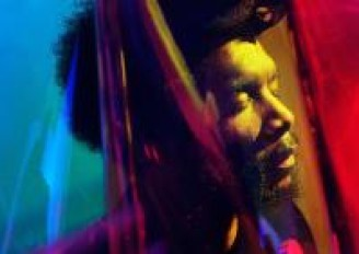 DJ OF THE WEEK 7.21.14: QUESTLOVE