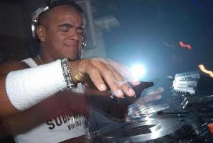 1200Dreams DJ of The Week 6.25.12: ERICK MORILLO