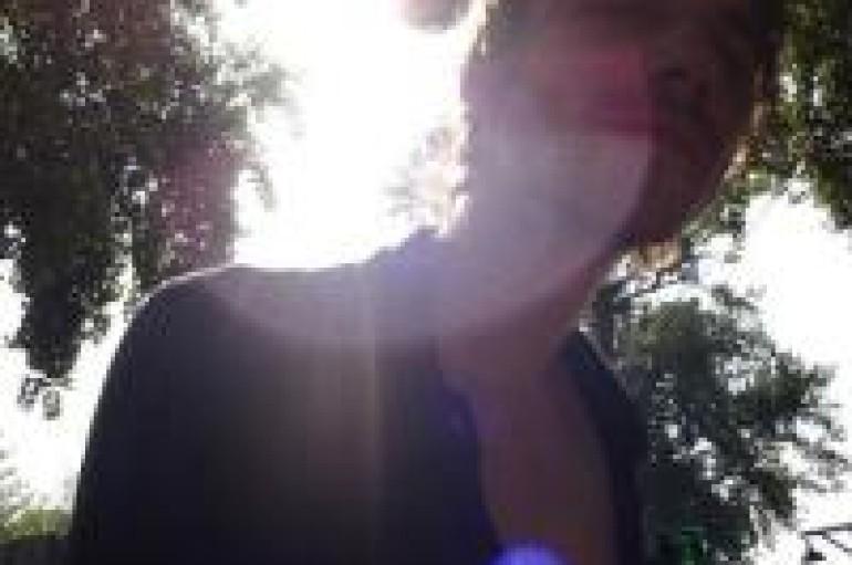 DJ OF THE WEEK 6.27.11: SASCHA FUNKE