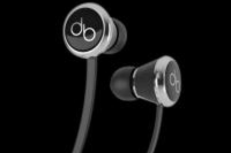 WIN A PAIR OF DIDDYBEATS
