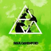 Paul Oakenfold - Four Seasons