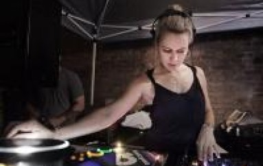 CASSY Announces Brooklyn, NYC Residency at OUTPUT Beginning June 1st