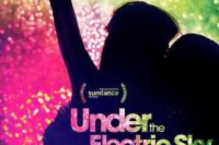 Book Your Screening Party For New Documentary Under the Electric Sky