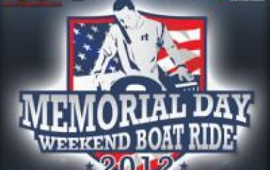 Win FREE Tickets To Temple Memorial Day Weekend Boat Party